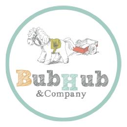 Bub Hub