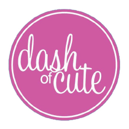 Dash of Cute