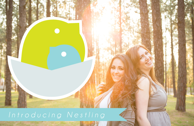 Introducing Nestling