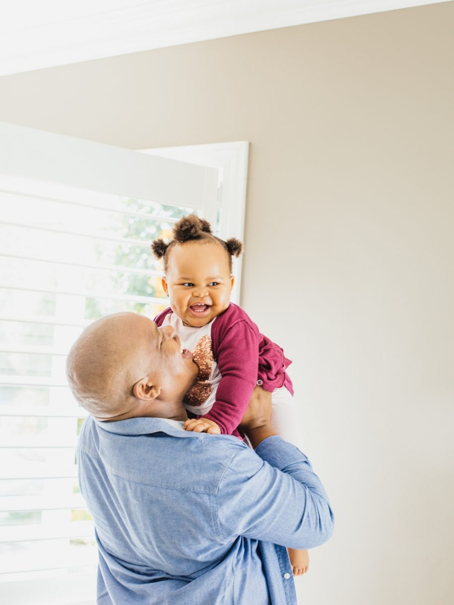 Nestling Photography lifestyle family pictures Bryanston johannesburg-100