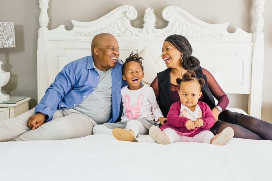 Nestling Photography lifestyle family pictures Bryanston johannesburg-14
