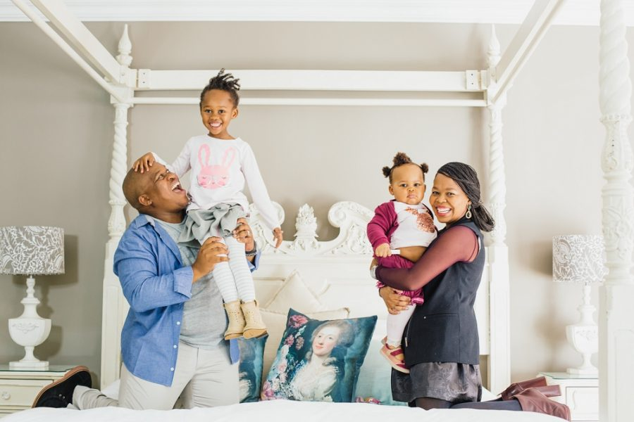 Nestling Photography lifestyle family pictures Bryanston johannesburg-16