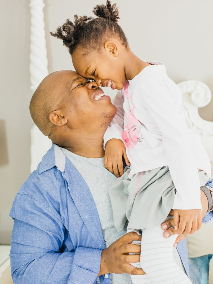 Nestling Photography lifestyle family pictures Bryanston johannesburg-20