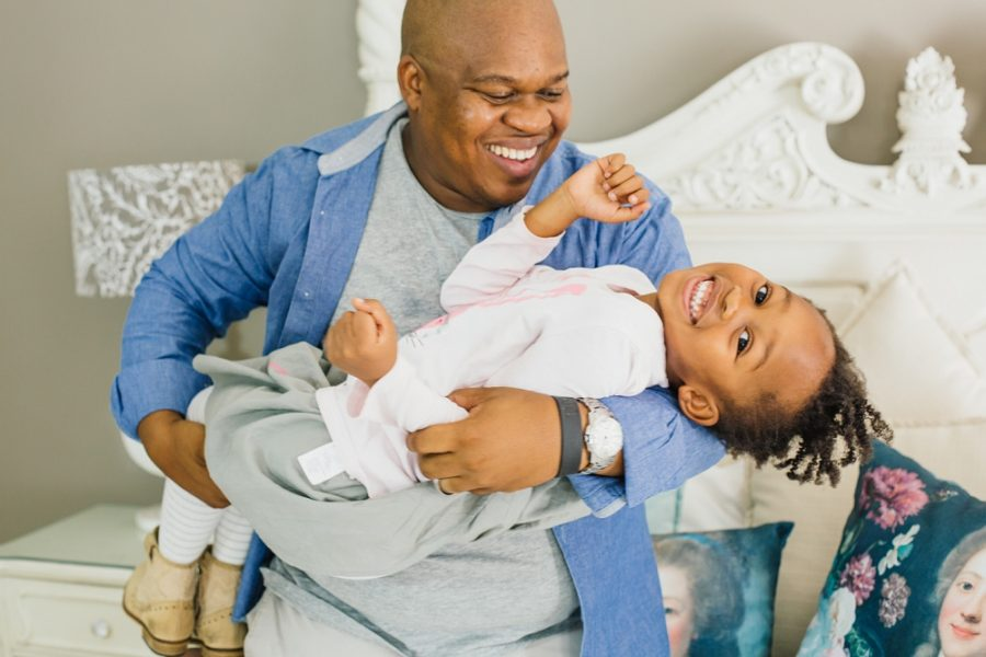 Nestling Photography lifestyle family pictures Bryanston johannesburg-23