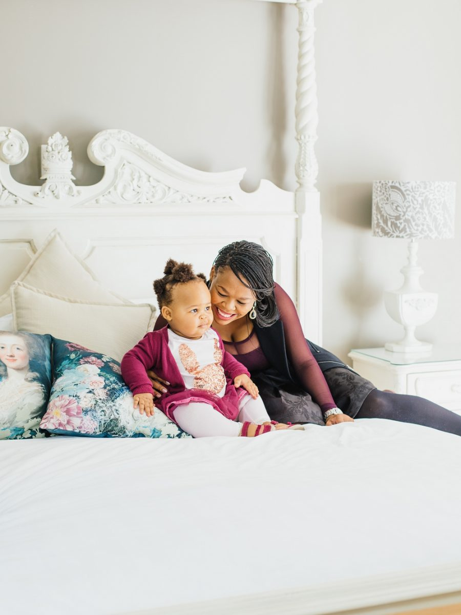 Nestling Photography lifestyle family pictures Bryanston johannesburg-52