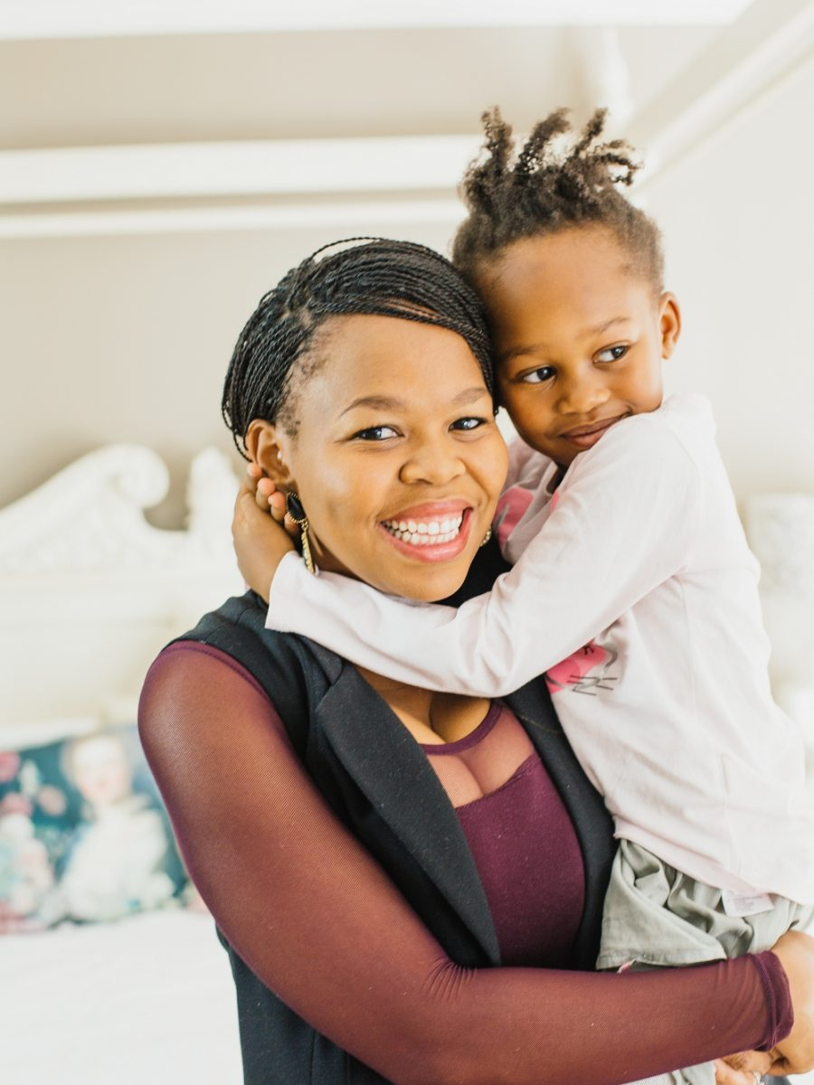 Nestling Photography lifestyle family pictures Bryanston johannesburg-93