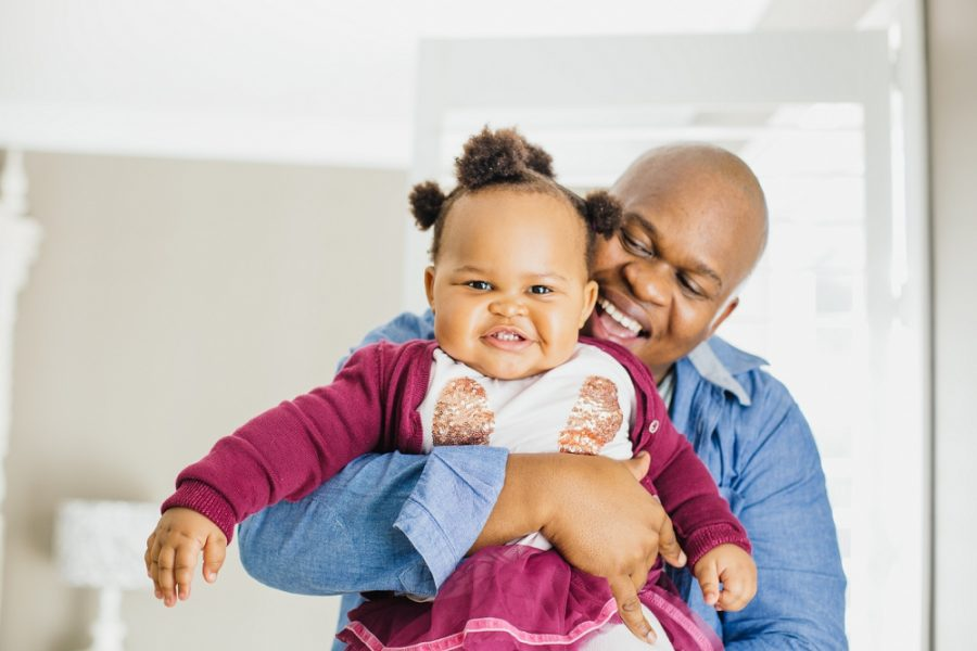 Nestling Photography lifestyle family pictures Bryanston johannesburg-98