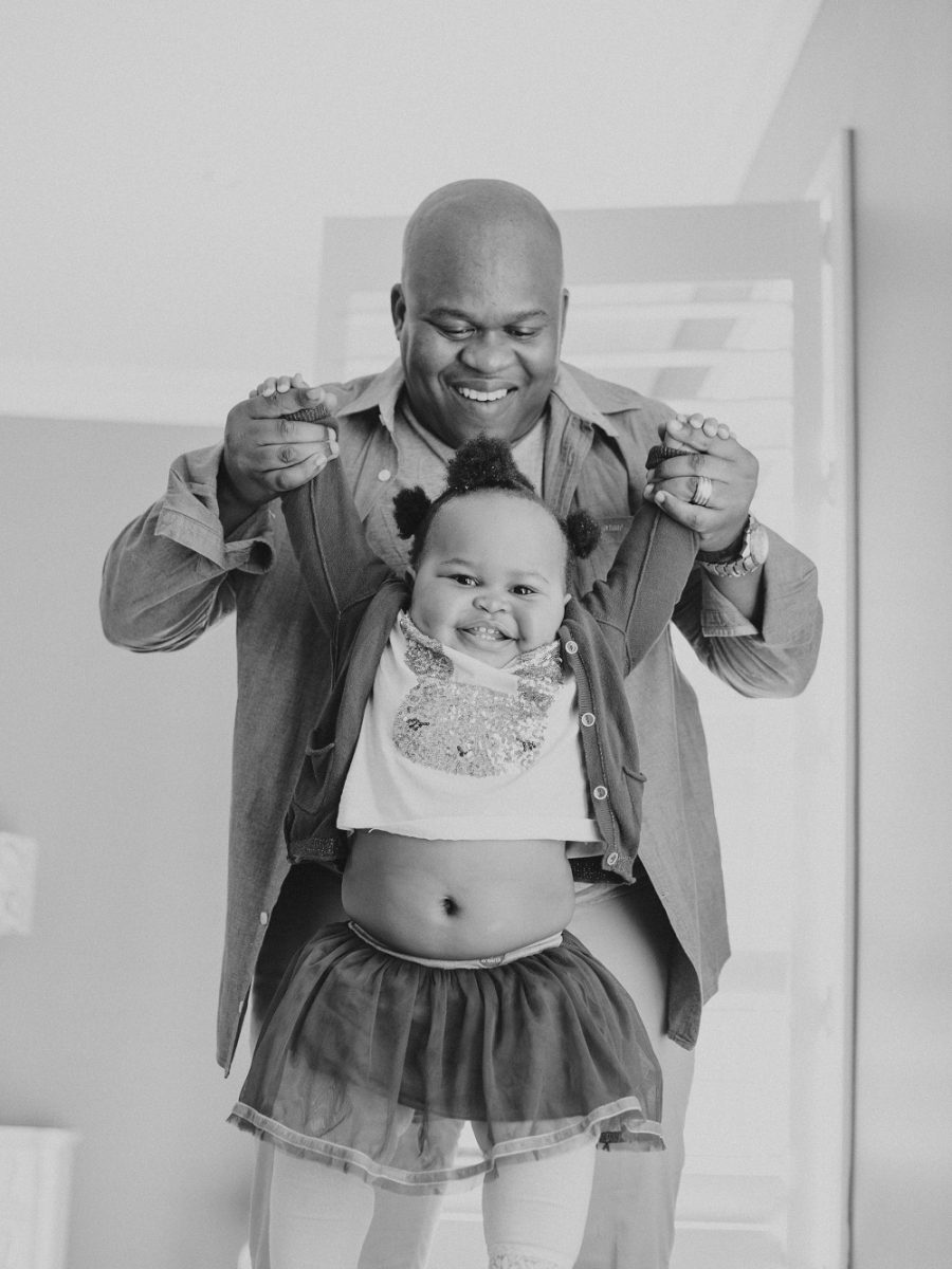 Nestling Photography lifestyle family pictures Bryanston johannesburg-bw-102