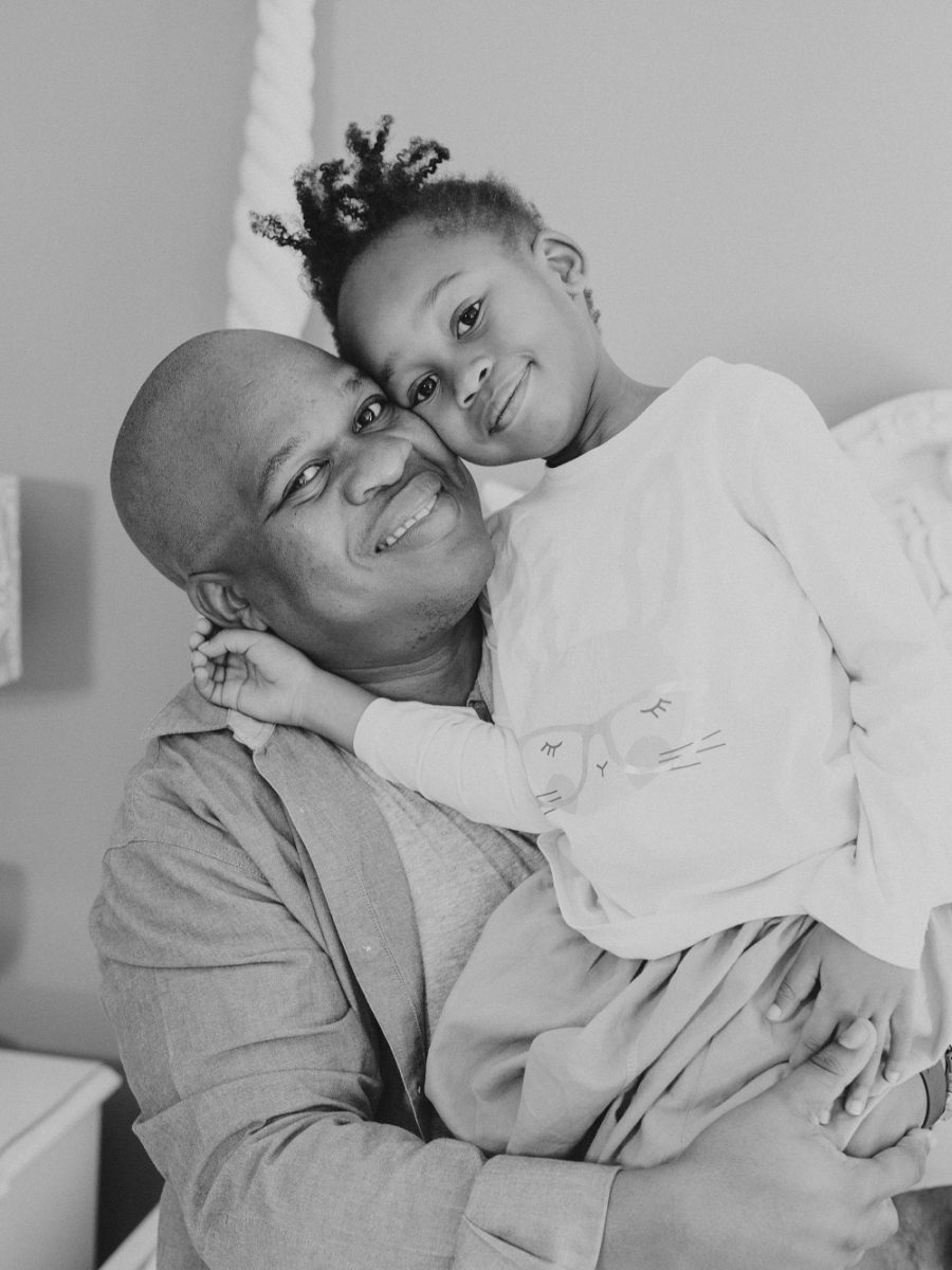 Nestling Photography lifestyle family pictures Bryanston johannesburg-bw-22