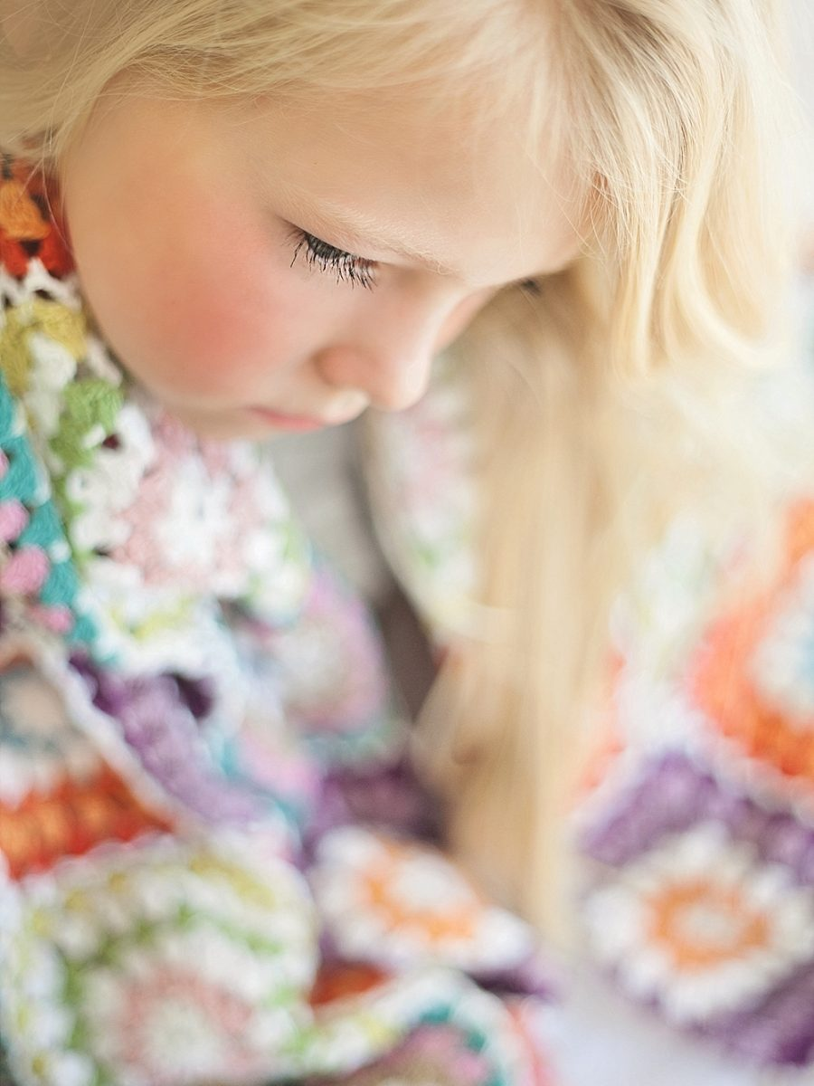 Nestling Photography_styled easter child shoot (10)