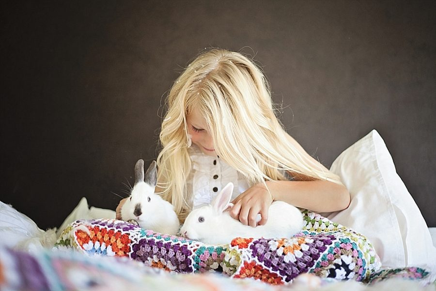 Nestling Photography_styled easter child shoot (25)