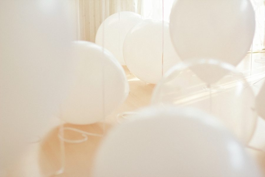 Nestling photography_Birthday celebration photos_balloon photoshoot (7)