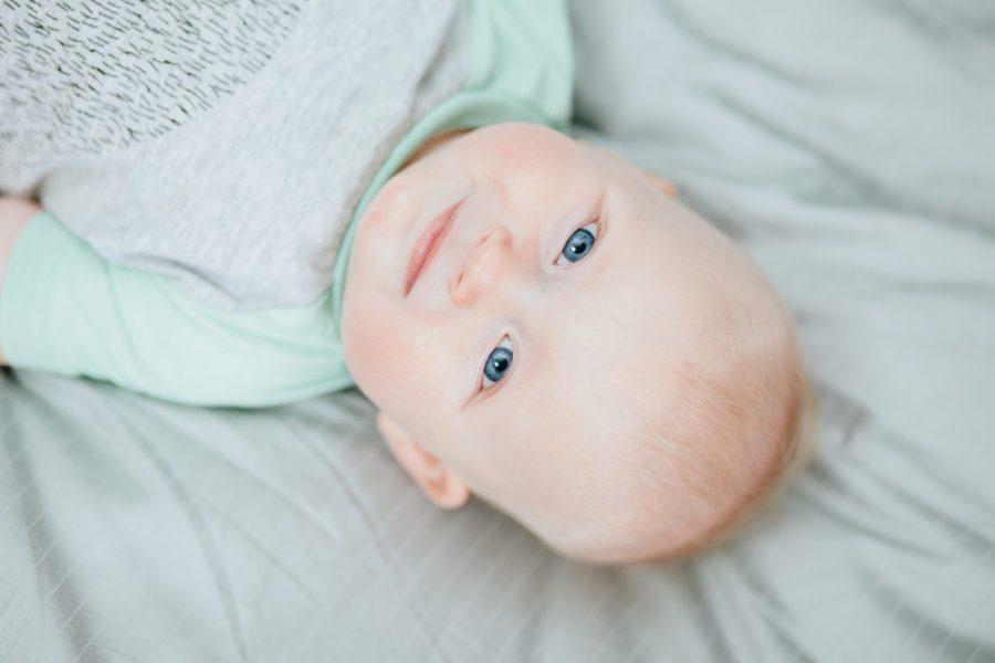 Nestling Photography_Kettlewell-Family-Johannesburg_Family_Photographers0045