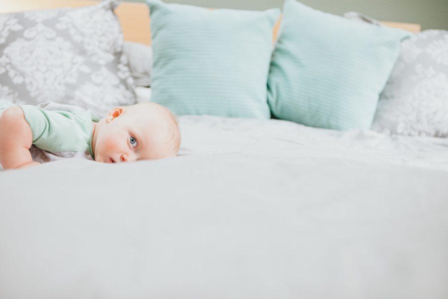 Nestling Photography_Kettlewell-Family-Johannesburg_Family_Photographers0063
