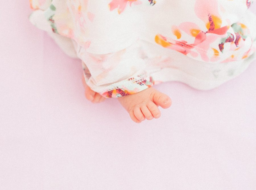Beautiful Newborn pictures_Nestling Photography (17)