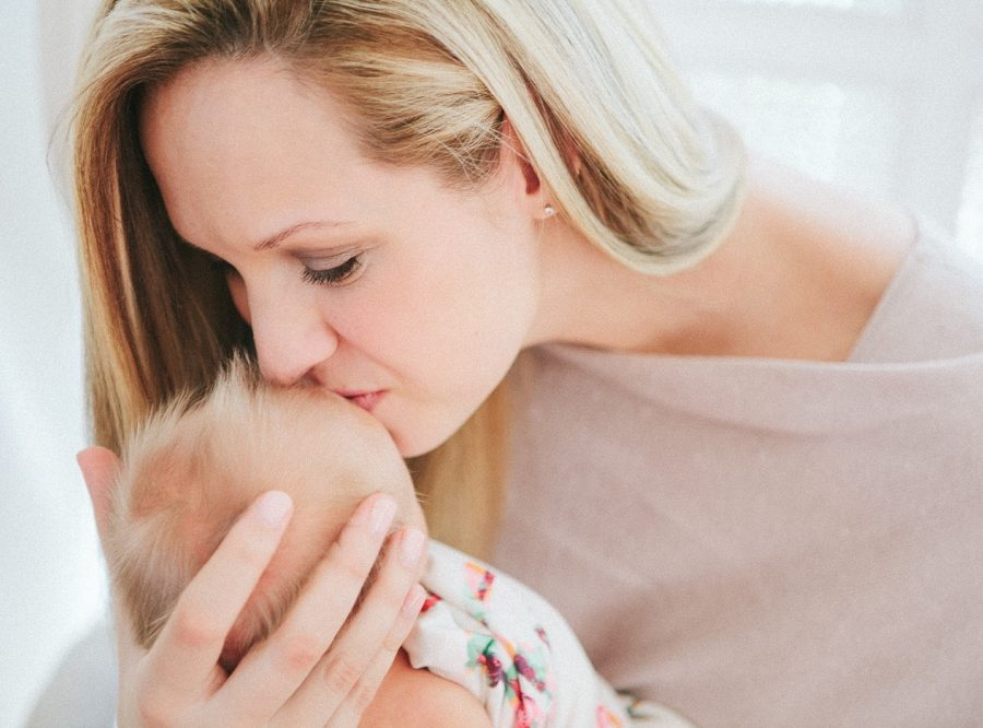 Beautiful Newborn pictures_Nestling Photography (22)