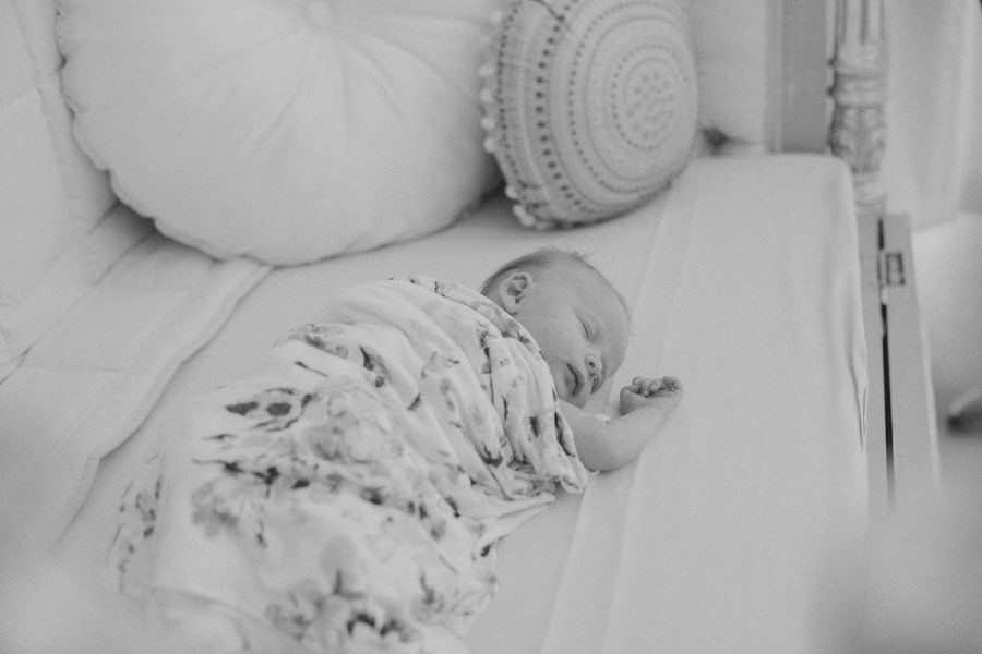 Beautiful Newborn pictures_Nestling Photography (4)
