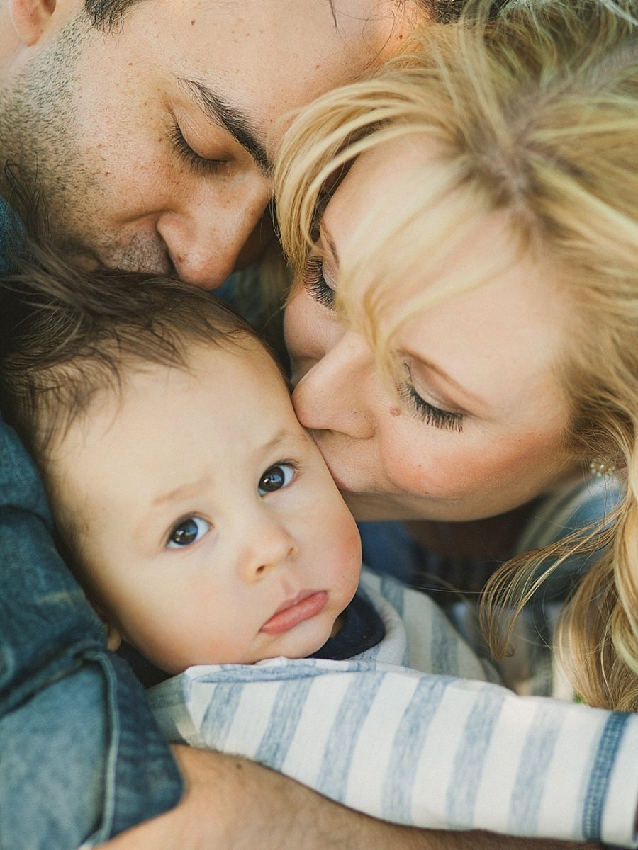 Nestling Photography-Beautiful-family-session (17)