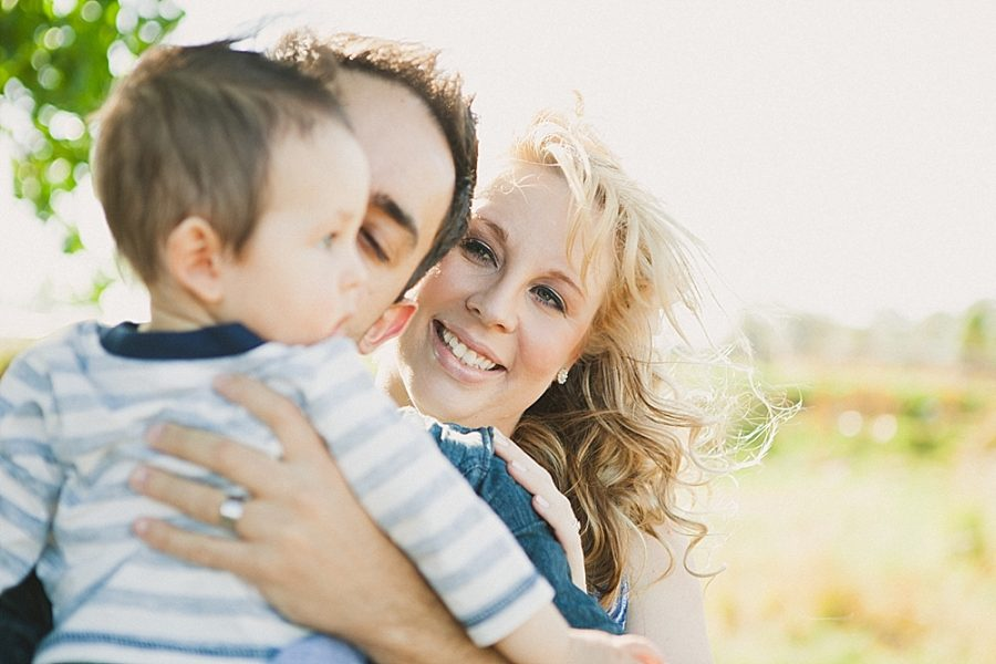 Nestling Photography-Beautiful-family-session (2)