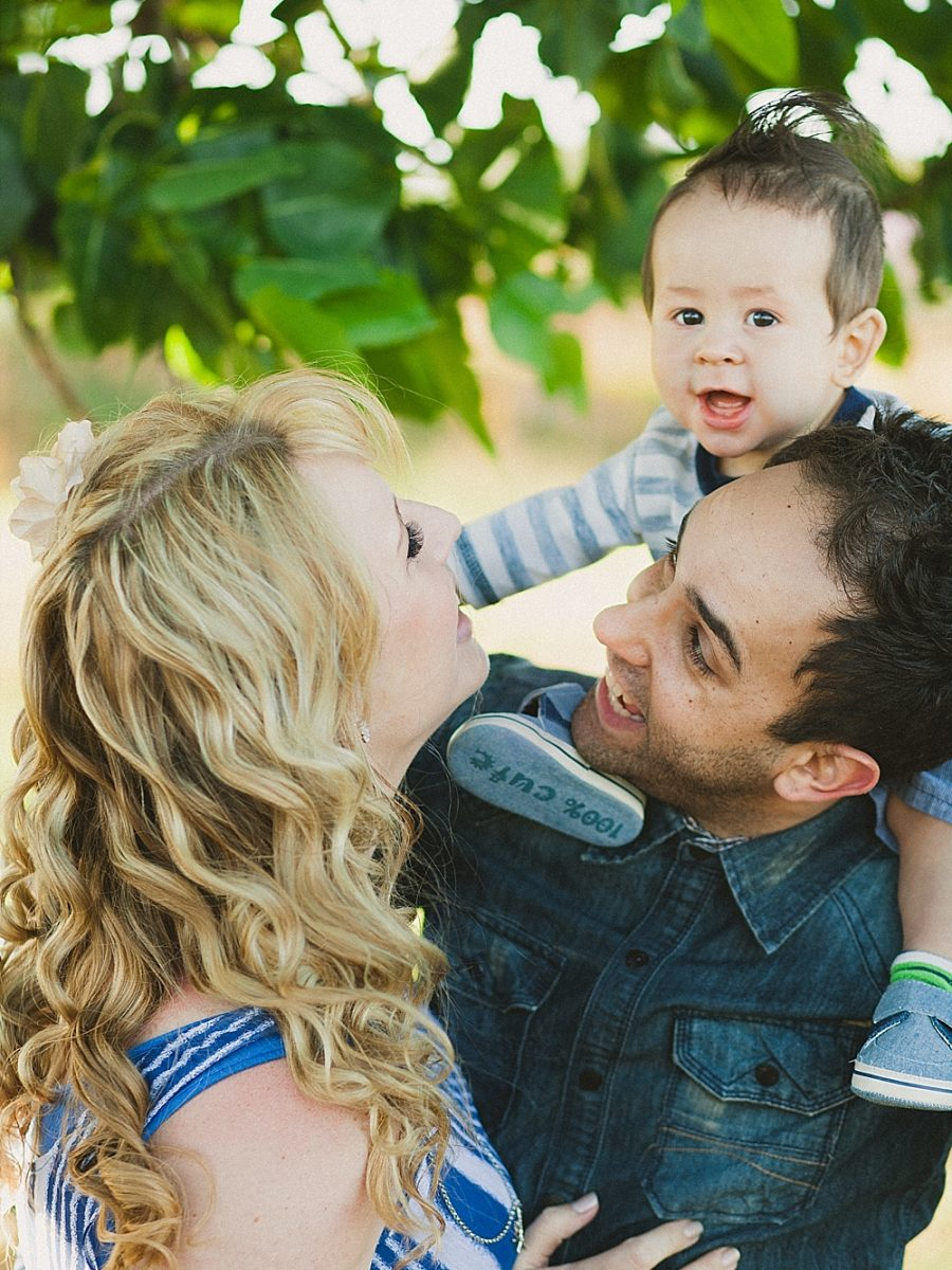 Nestling Photography-Beautiful-family-session (24)
