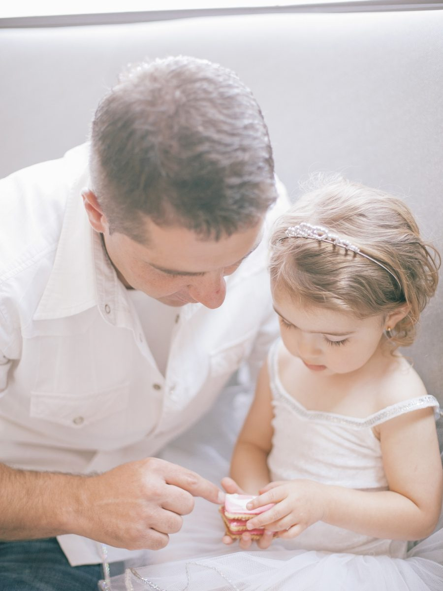 Nestling Photography_Johannesburg_Calaca Family Session014