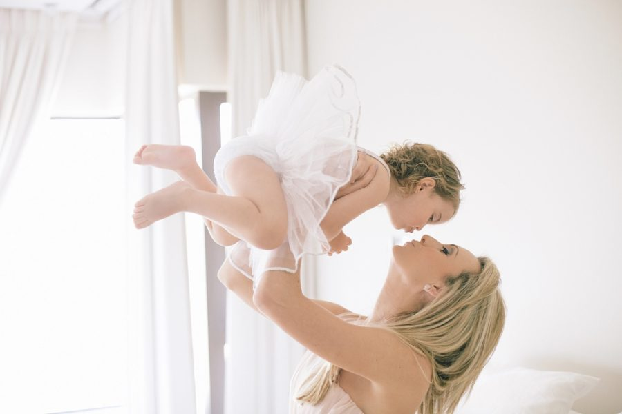Nestling Photography_Johannesburg_Calaca Family Session043