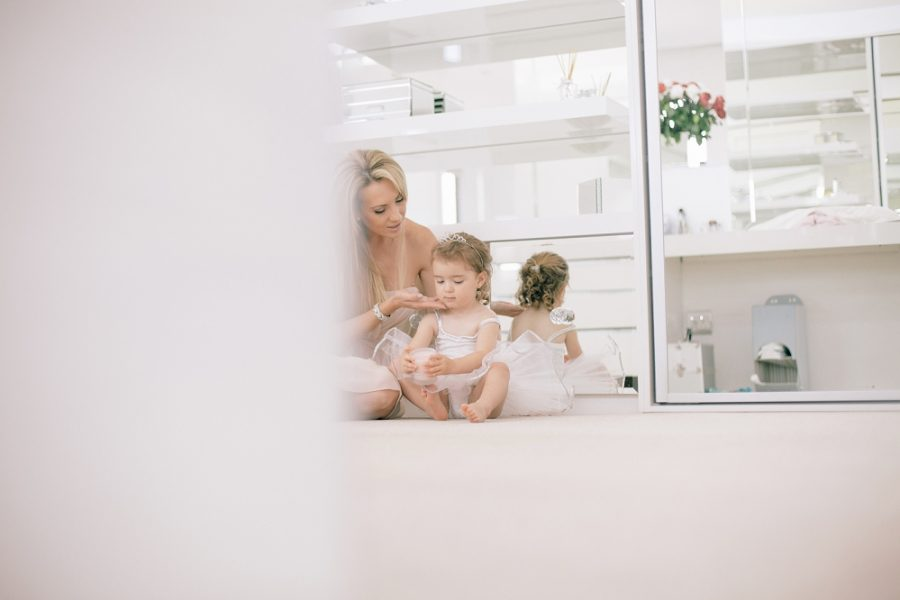 Nestling Photography_Johannesburg_Calaca Family Session052