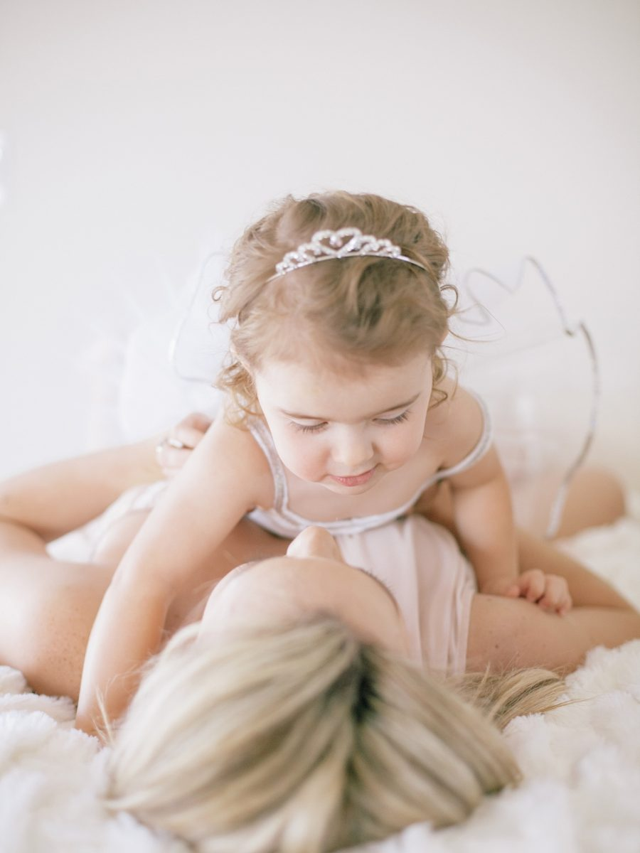 Nestling Photography_Johannesburg_Calaca Family Session056
