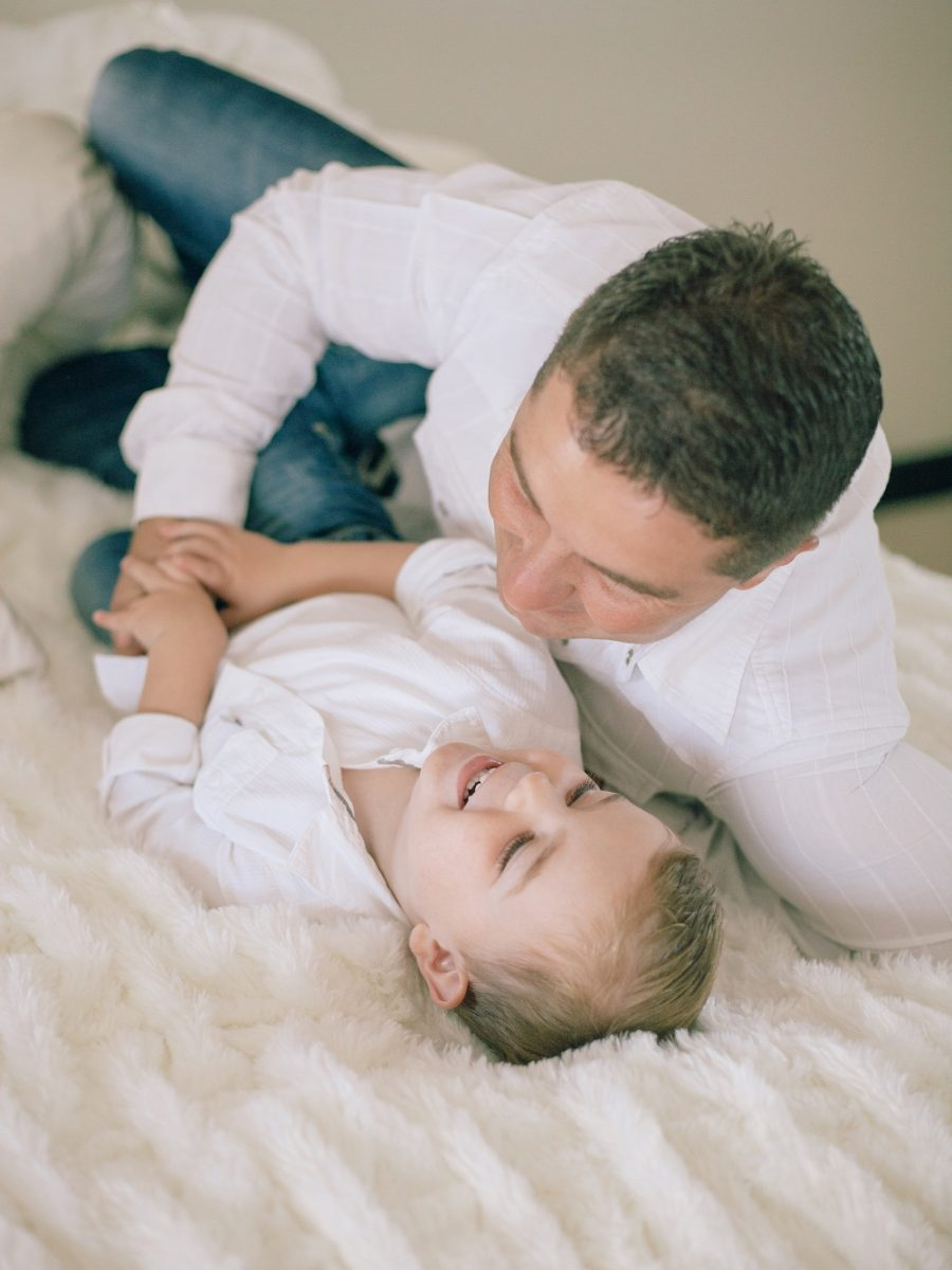 Nestling Photography_Johannesburg_Calaca Family Session057