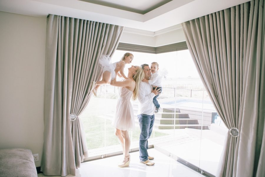 Nestling Photography_Johannesburg_Calaca Family Session066
