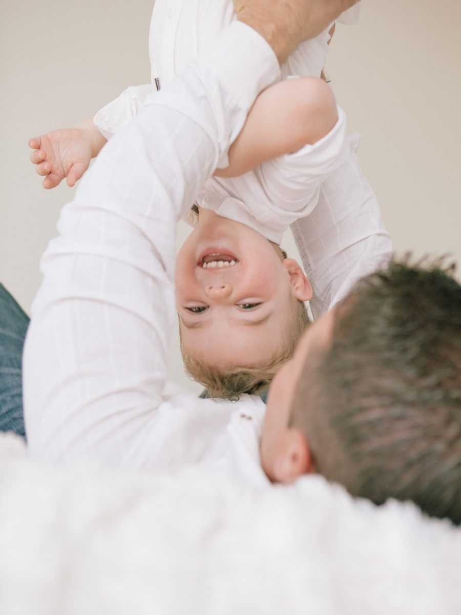 Nestling Photography_Johannesburg_Calaca Family Session092