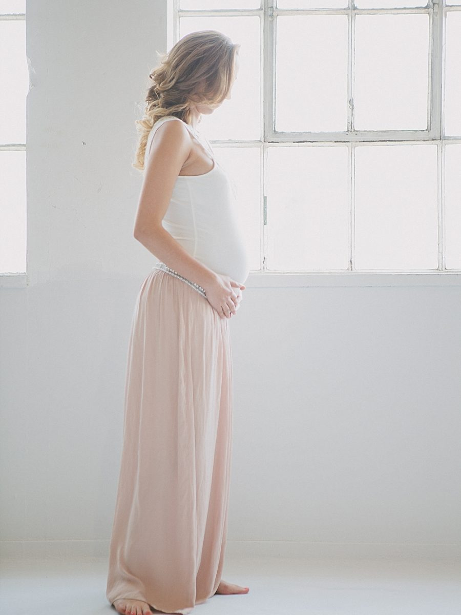 Nestling Photography_Maternity pictures_Johannesburg (1)