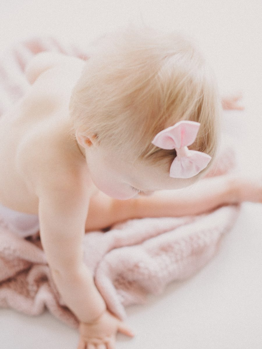 Skyler-baby-pictures-by-Nestling-photography (1)