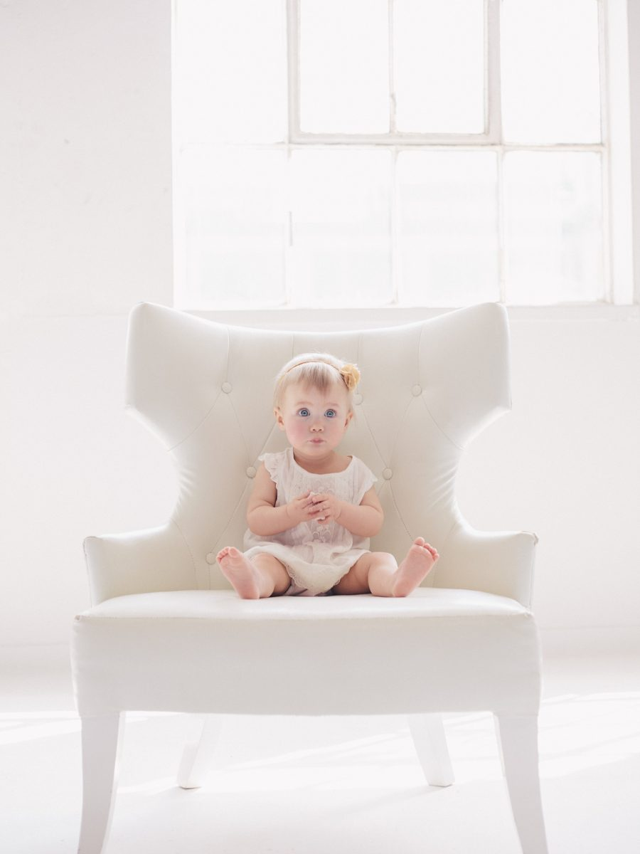 Skyler-baby-pictures-by-Nestling-photography (11)