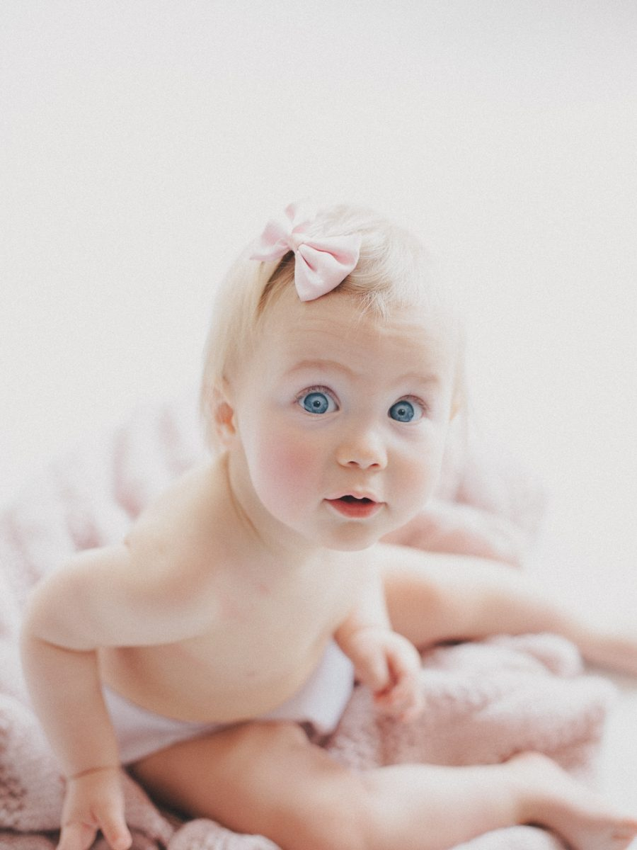 Skyler-baby-pictures-by-Nestling-photography (2)