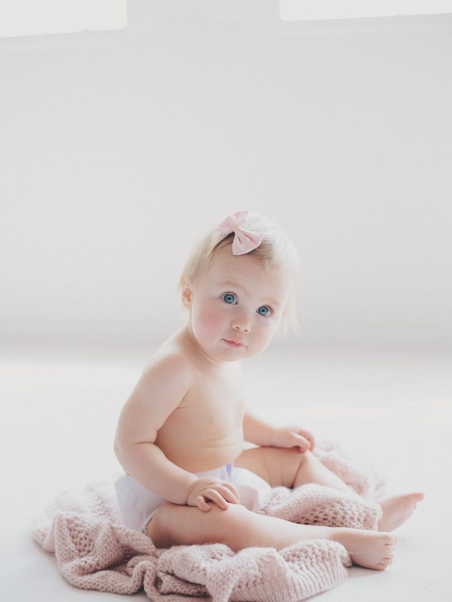 Skyler-baby-pictures-by-Nestling-photography (4)