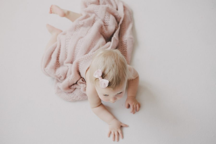 Skyler-baby-pictures-by-Nestling-photography (9)