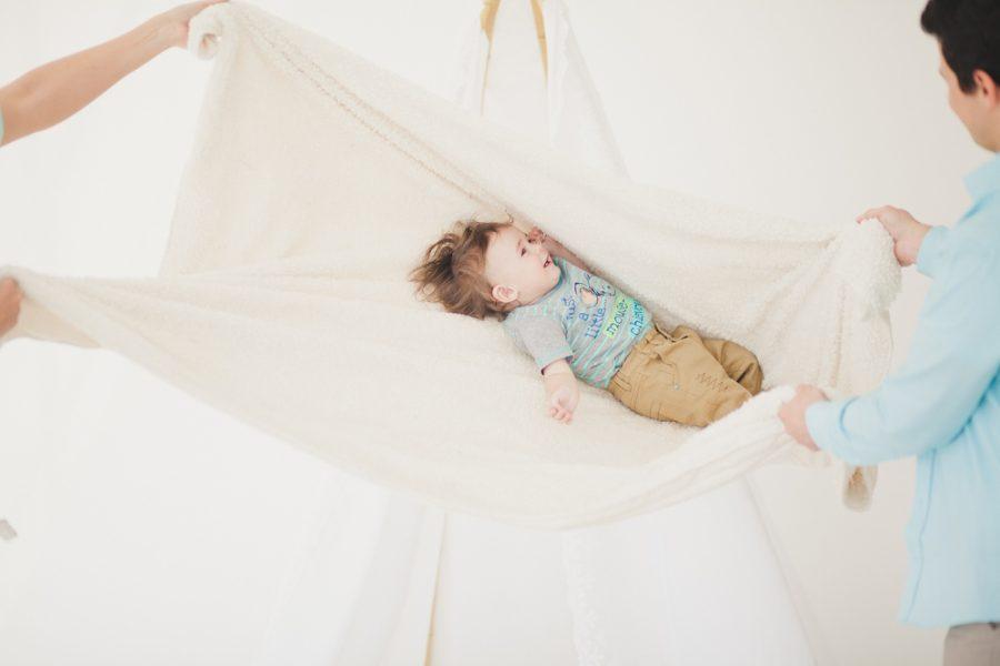 Nestling-Johannesburg-family-portrait-photography-Northcliff-Baker (142)