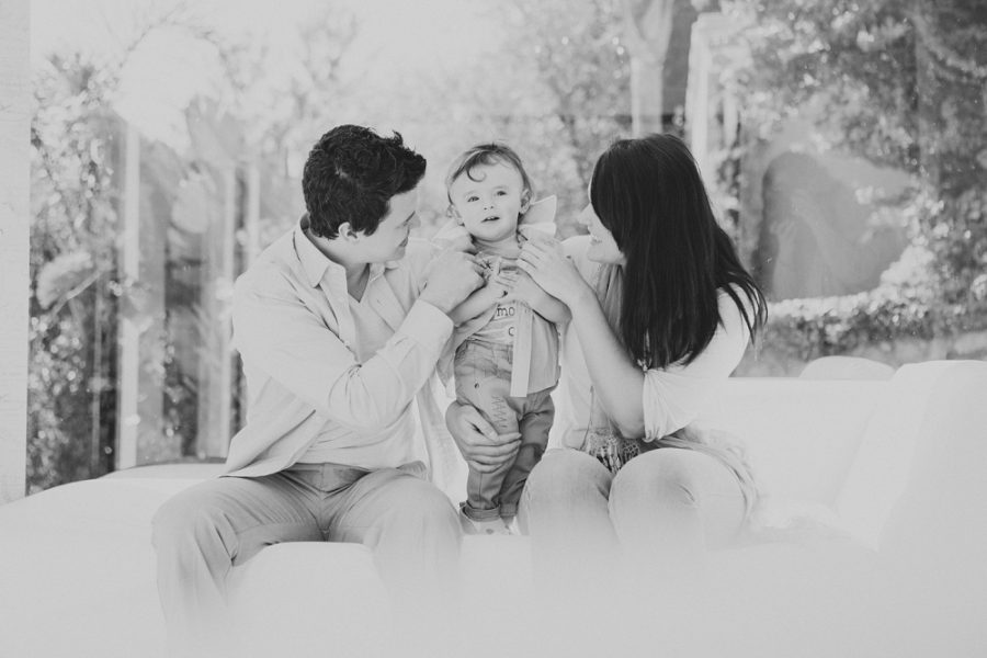 Nestling-Johannesburg-family-portrait-photography-Northcliff-Joubert-bw-6
