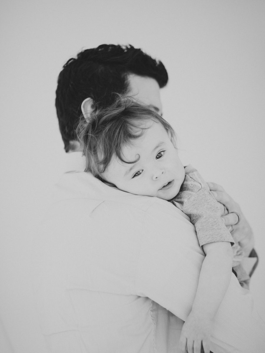 Nestling-Johannesburg-family-portrait-photography-Northcliff-Joubert-bw-69