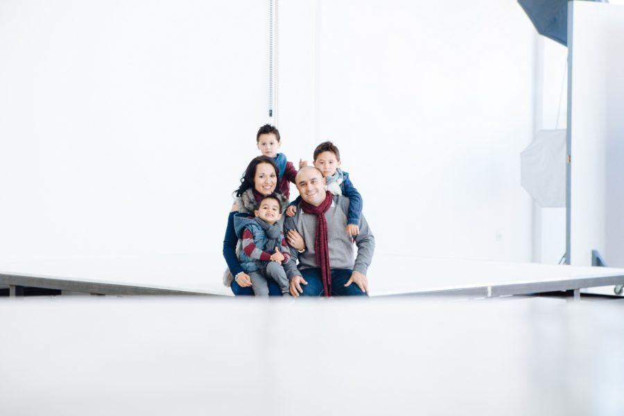 Nestling-Mini-Sessions-Johannesburg-Family-Photography-Stylianou0094