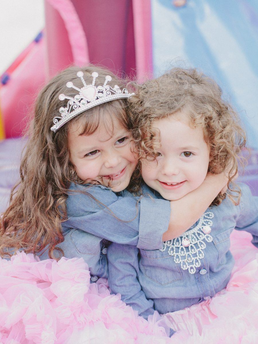 Nestling-Photography-Calaca-twins-birthday-jhb-family-event-photographers-235