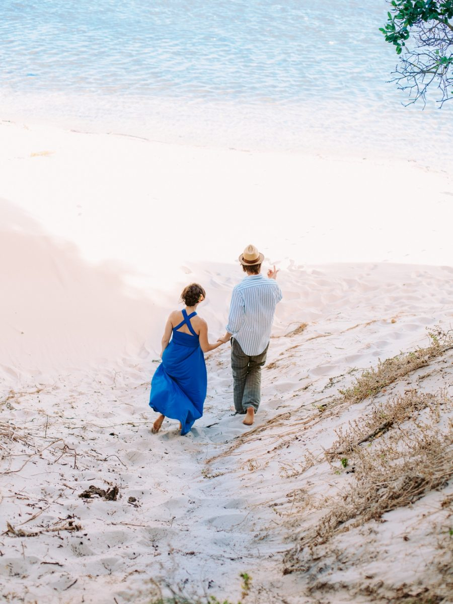 Nestling Photography-Tania Pregnancy-Noordhoek Maternity pictures (10)
