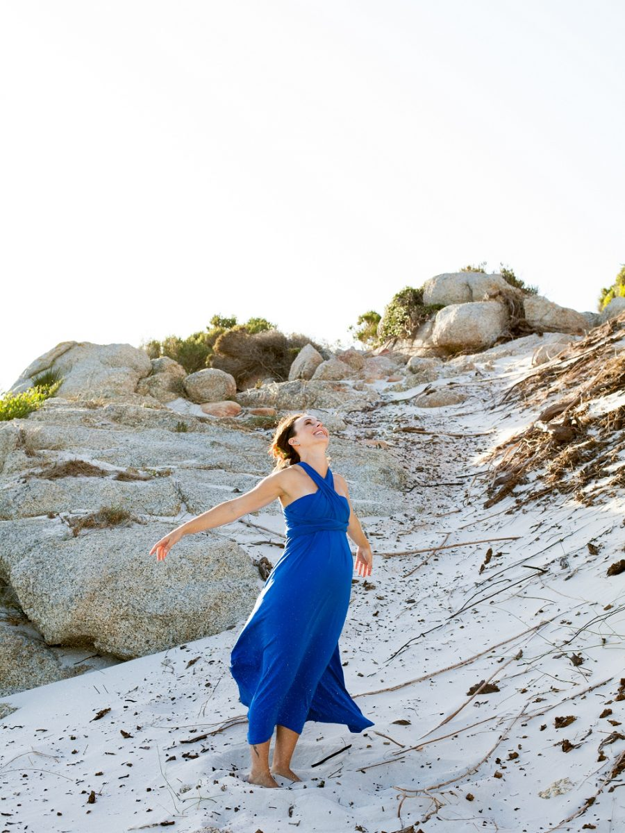 Nestling Photography-Tania Pregnancy-Noordhoek Maternity pictures (15)