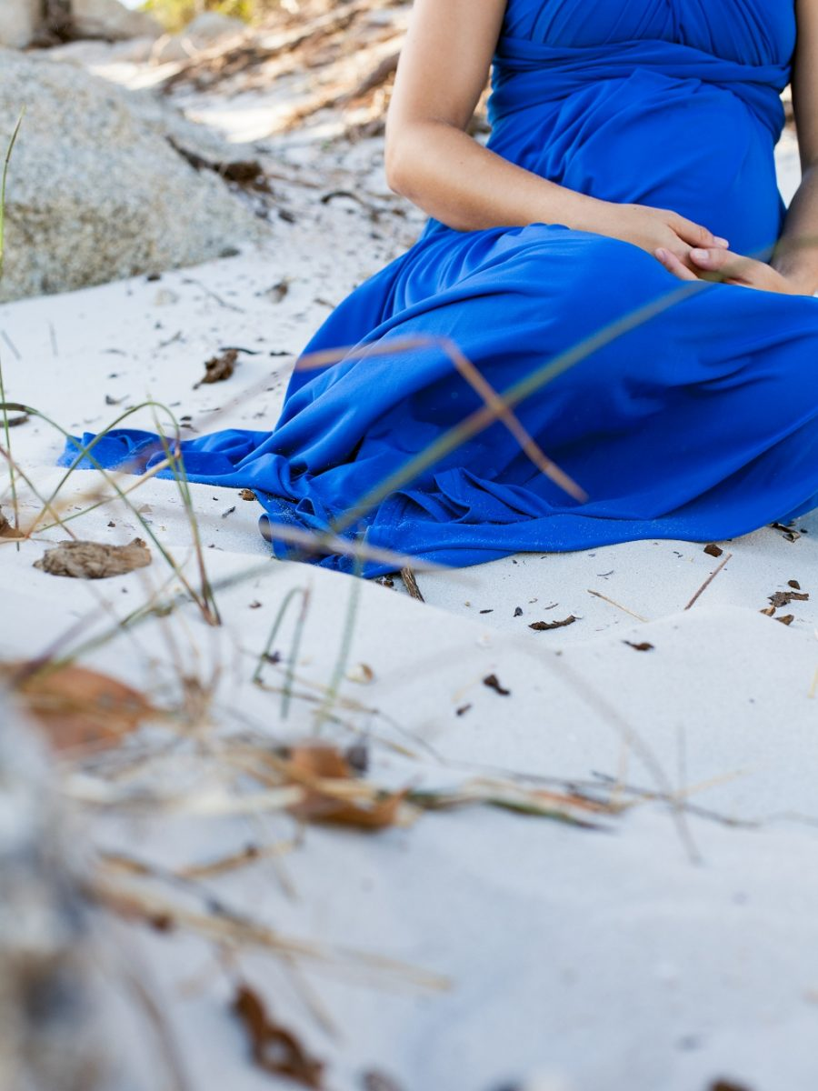 Nestling Photography-Tania Pregnancy-Noordhoek Maternity pictures (16)