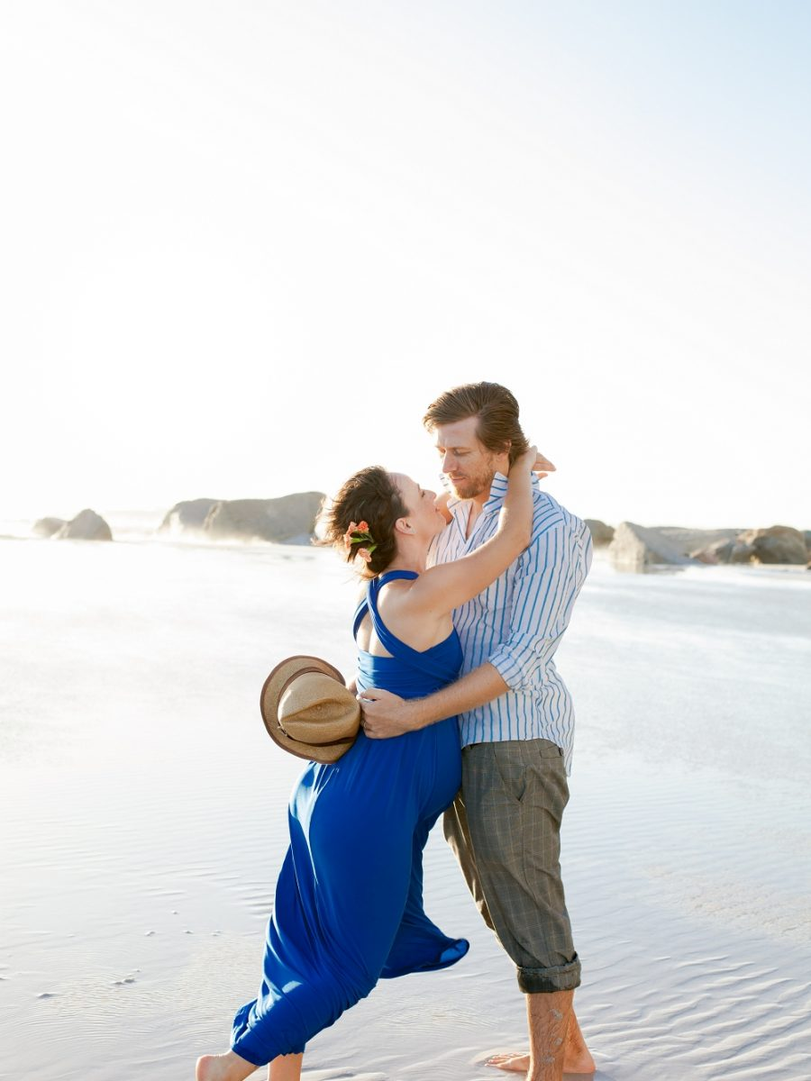 Nestling Photography-Tania Pregnancy-Noordhoek Maternity pictures (18)