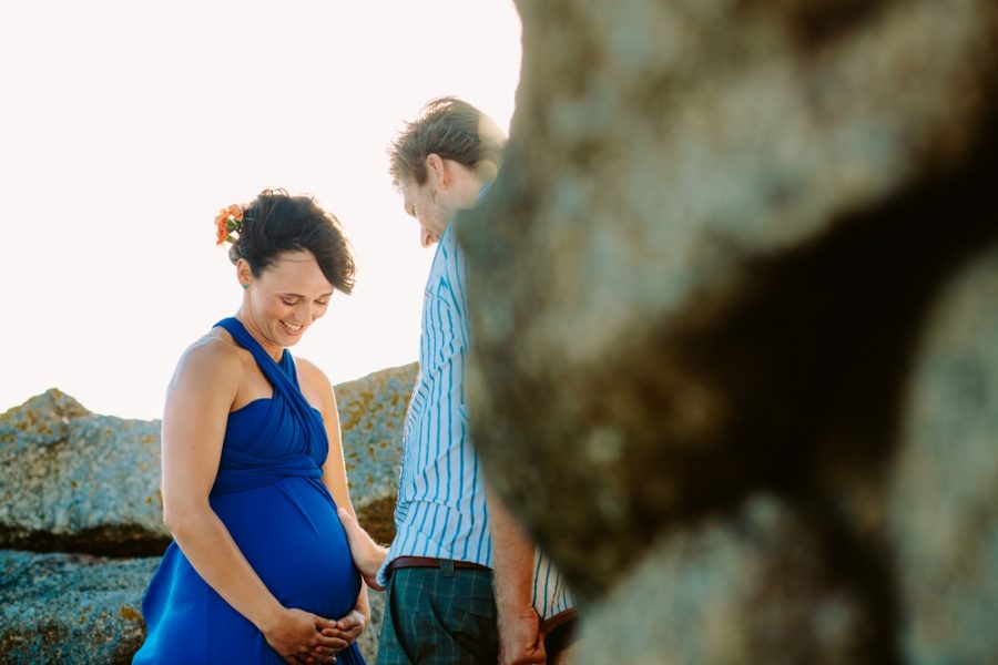 Nestling Photography-Tania Pregnancy-Noordhoek Maternity pictures (4)