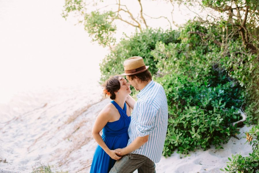 Nestling Photography-Tania Pregnancy-Noordhoek Maternity pictures (7)