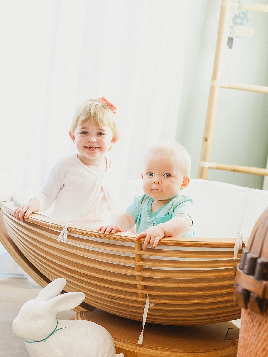 Nestling Photography_Pastel family session (17)