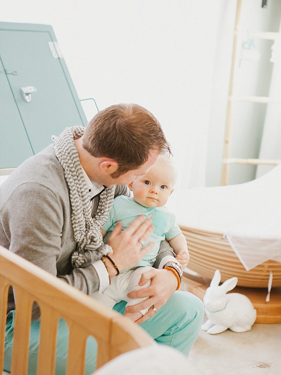 Nestling Photography_Pastel family session (25)